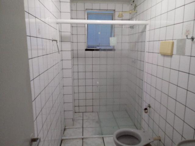 Aluguel de Apartamento 2/4 - Imbuí - Foto 3