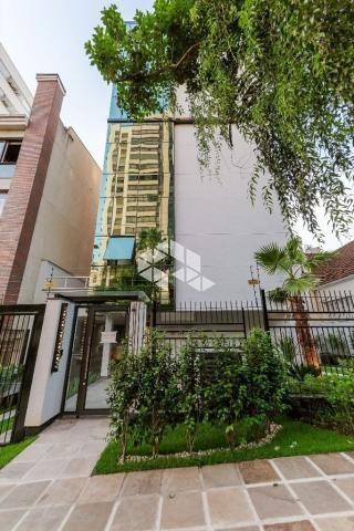 Apartamento à venda com 2 dormitórios em Petrópolis, Porto alegre cod:9929743 - Foto 5