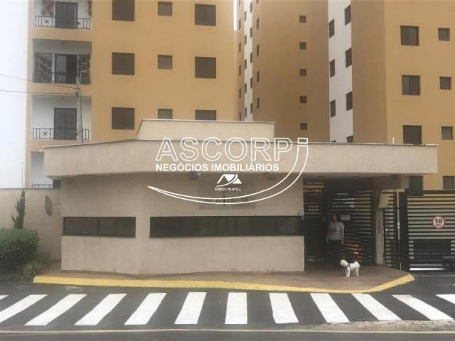 Apartamento no Novitalia (Cod:AP00213) - Foto 2