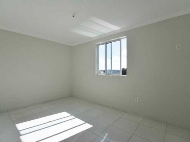 Apartamento à venda, 78 m² por R$ 189.900,00 - Cristo Redentor - João Pessoa/PB - Foto 9