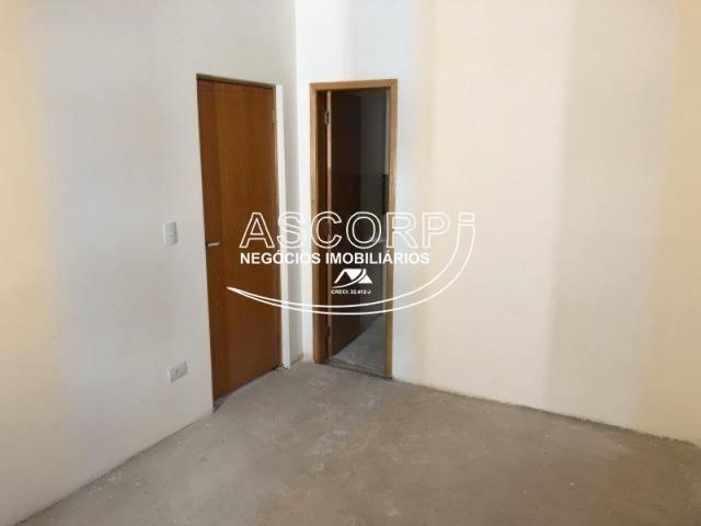 Apartamento no Novitalia (Cod:AP00213) - Foto 12