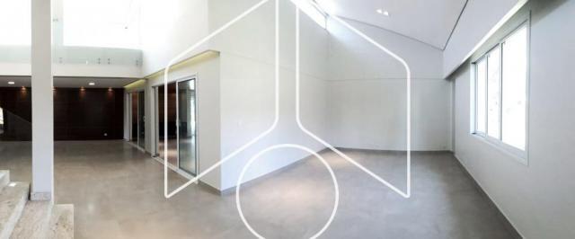 Casa de condomínio para alugar com 4 dormitórios cod:L5713 - Foto 3