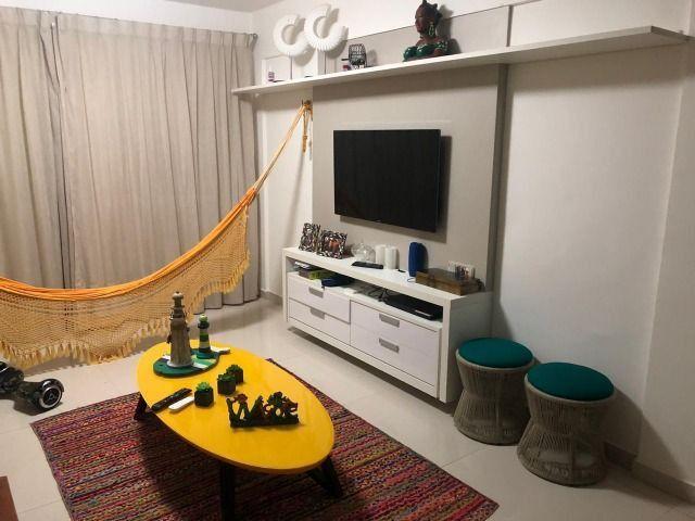 Vende- se excelente apartamento todo mobiliado em Tibau