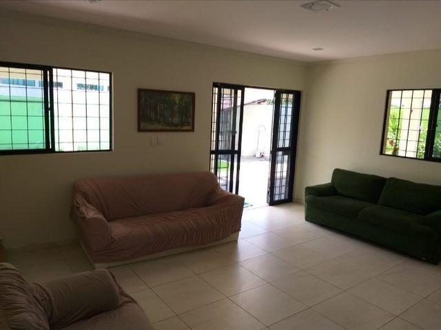 Casa de praia 5 suites em Maria Farinha - Foto 10