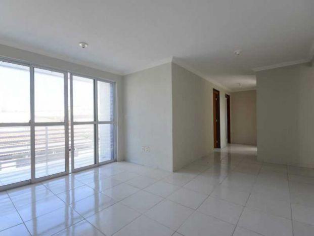 Apartamento à venda, 78 m² por R$ 189.900,00 - Cristo Redentor - João Pessoa/PB - Foto 5