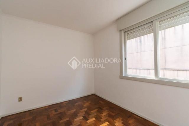 Apartamento para alugar com 3 dormitórios em Auxiliadora, Porto alegre cod:326028 - Foto 9