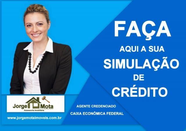 SAO GONCALO - MONJOLOS - Oportunidade Caixa em SAO GONCALO - RJ | Tipo: Casa | Negociação: - Foto 8