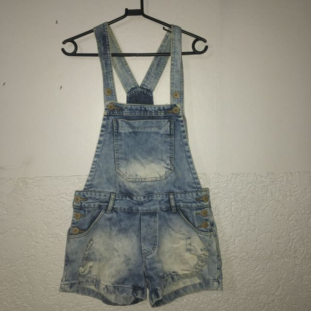 Slide Melissa+roupas (ou separado também) - Foto 3