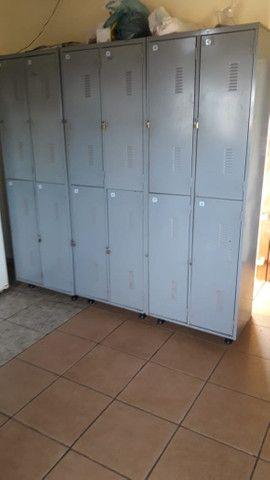 Aluguel de quartos - Foto 6