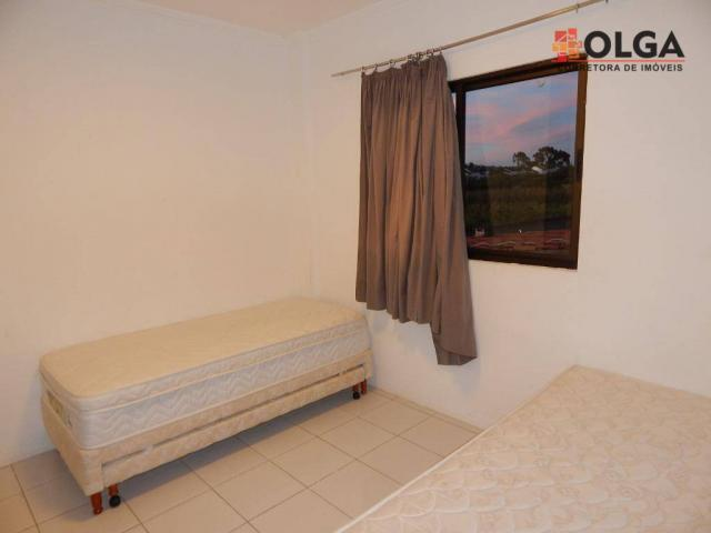 Casa em condomínio com 5 dormitórios à venda, 190 m² por R$ 480.000 - Santana - Gravatá/PE - Foto 20