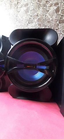 Aparelho de som Philips - Foto 5