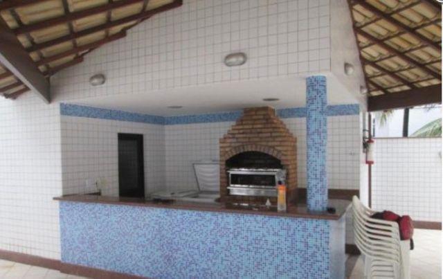 RR. Praia de Itapoá, 4 quartos, 3 suites, 3 vgs soltas. AP1248 - Foto 17