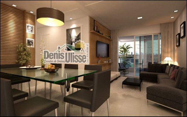 Lançamento Residencial Dix -Neuf Rosado - Foto 16