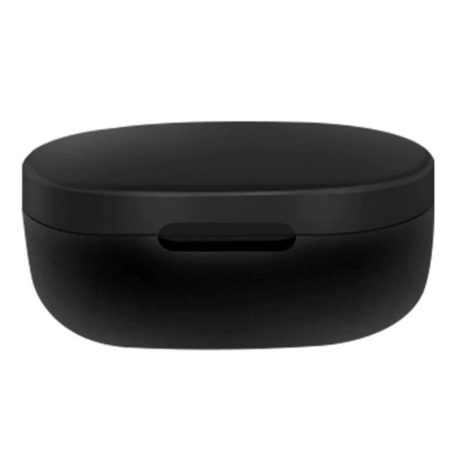 Fone de ouvido Bluetooth air dots android sem fio - Foto 4