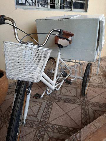 Bike food - Foto 2