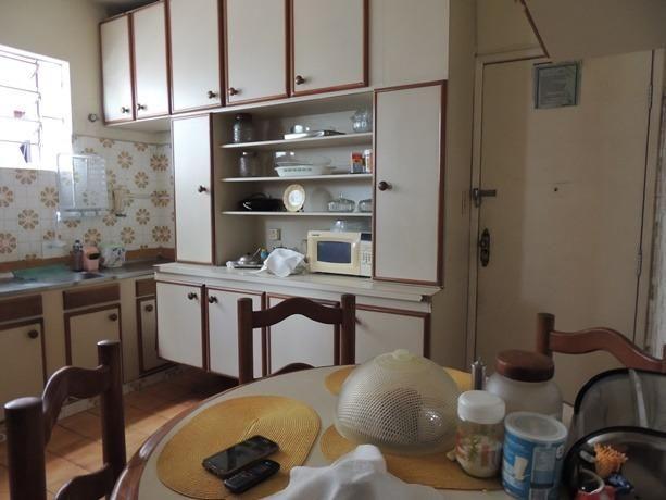 Vendo apartamento de 3 quartos perto do centro - Foto 14