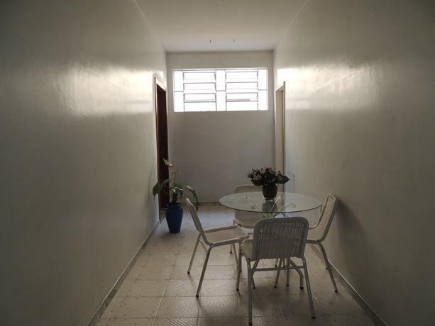 Vendo apartamento de 3 quartos perto do centro - Foto 9