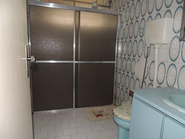 Vendo apartamento de 3 quartos perto do centro - Foto 6