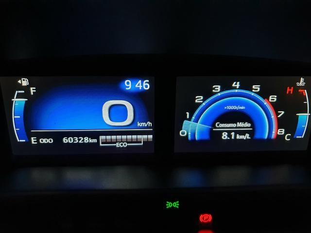 Toyota Etios 1.3 X - Foto 6