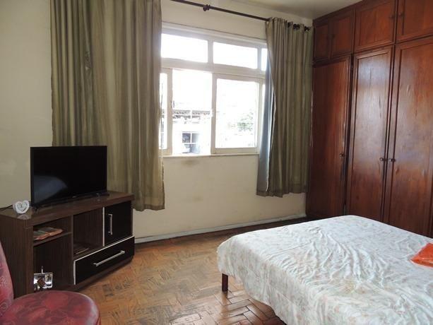 Vendo apartamento de 3 quartos perto do centro - Foto 4