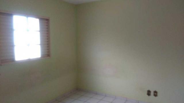 Apartamentos de 2 dormitório(s), Cond. Golden Park cod: 9678 - Foto 4