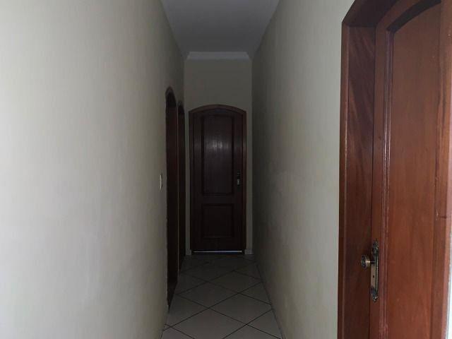 Alugo Apartamento Edifício Juruena, Bairro Coophamil - Foto 6