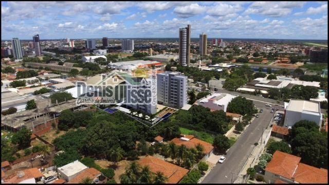 Lançamento Residencial Dix -Neuf Rosado - Foto 13