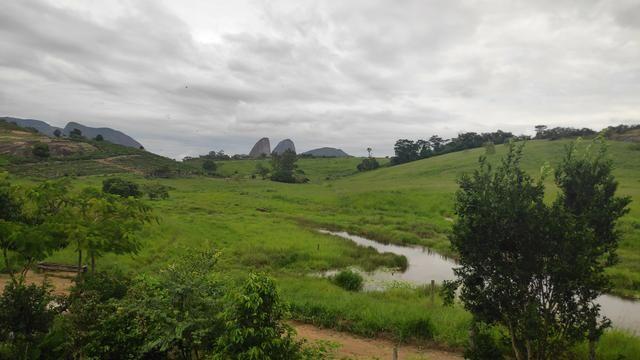 Vendo Fazenda Nova Venécia - 17 Alqueires - Foto 3