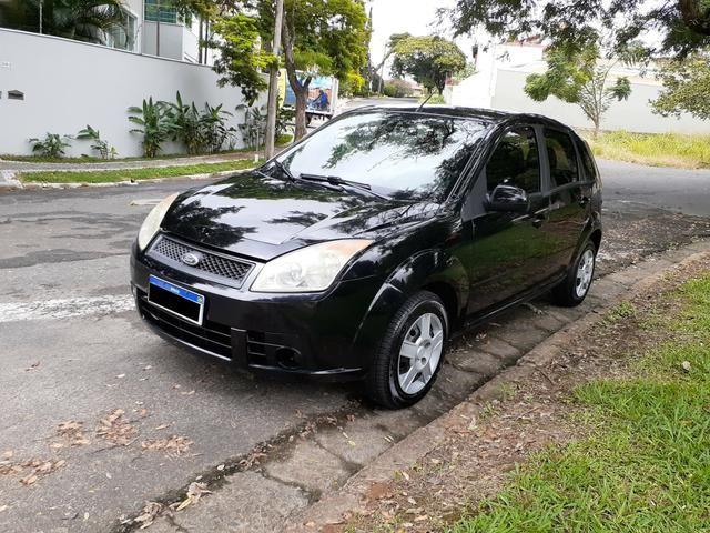Fiesta 1.0 Completo - Foto 2