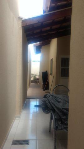 Casa já financiada ucdb - Foto 3