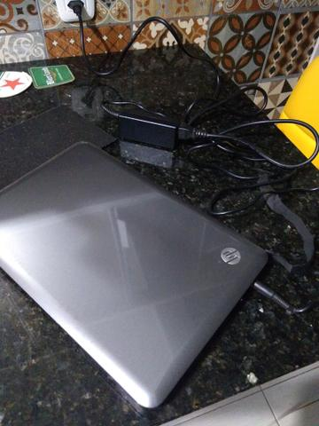 Notebook HP com problema - Foto 5