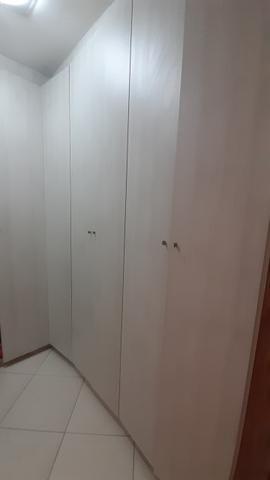 Apartamento de 3 quartos - Foto 3