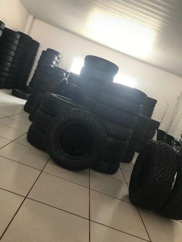 Super desconto especial grid pneus
