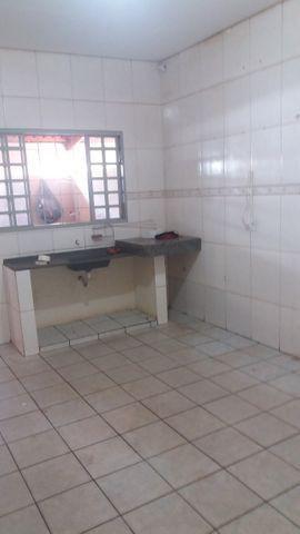 ARNE 61 (504 Norte) - Casa com 164,18 m² - Foto 4