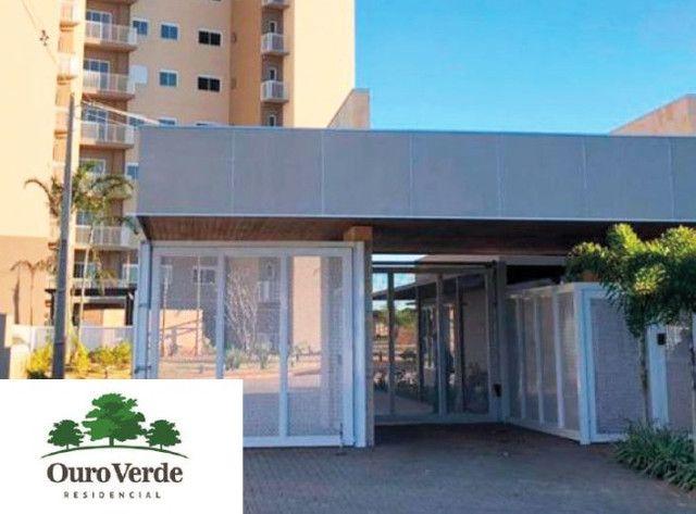 Apartamento 88m² 3q 1suíte Novíssimo - Foto 2