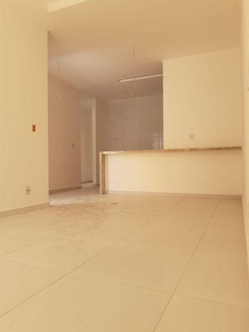 Vende- se Residencial Milenium Casas modernas de 2 e 3 quartos - Foto 3