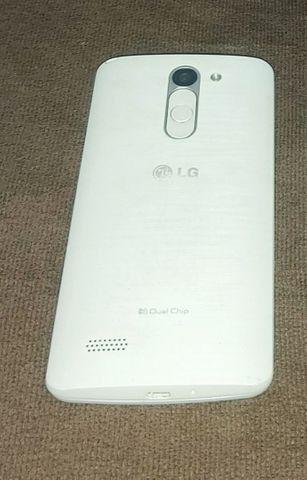LG L Prime Com TV Digital - Foto 2