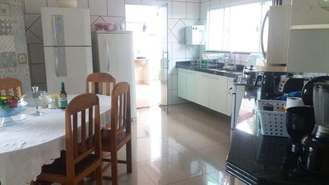 ARSO 53 (507 Sul) - Casa com 180 m² - Foto 3