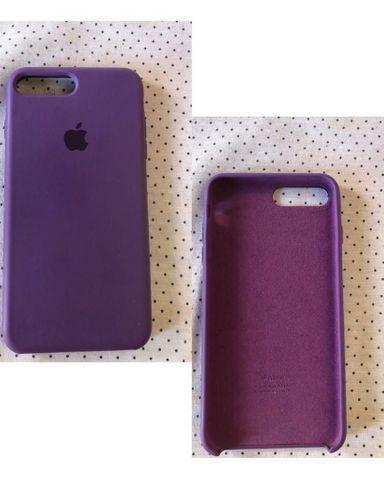 Capas iPhone 8 plus - Foto 3