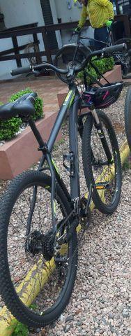 Vendo bike mtb oggi  - Foto 2