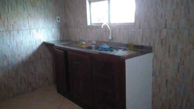 Vendo uma casa em Bragança-PA - Foto 8