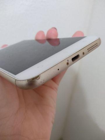 Zenfone 3 Max 5.5 - Foto 5