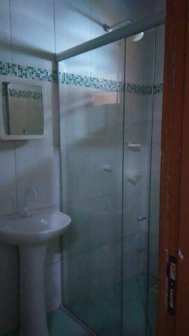 Vendo uma casa em Bragança-PA - Foto 12