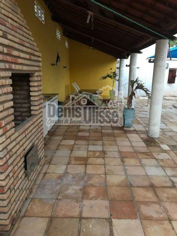Vende-se Casa de Tibau-RN - Foto 10