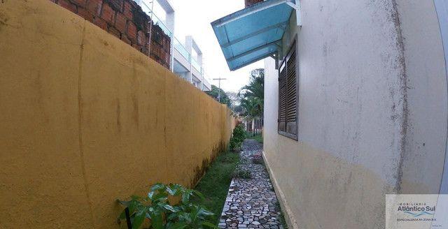 Casa 05 quartos, sendo 03 suítes - Jardim Atlântico - Locação - Foto 9
