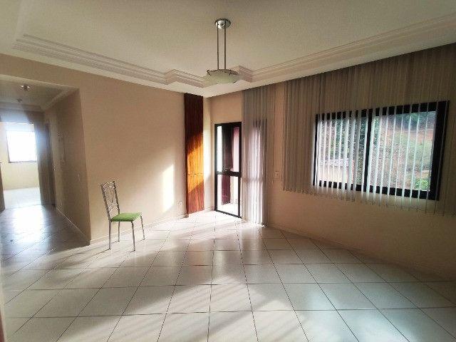 Locação - 03 quartos com suíte - Bairro Santa Mônica - Colatina - Foto 11