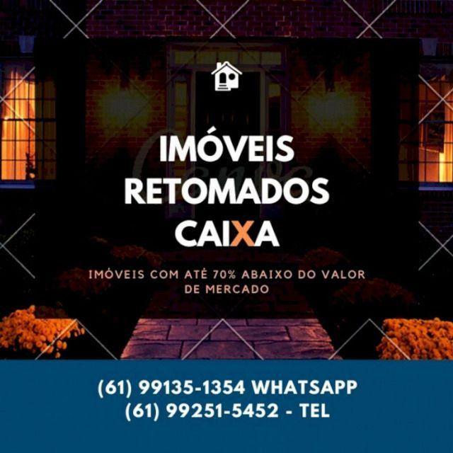 Res. maxximo garden rmp8077 - Foto 7