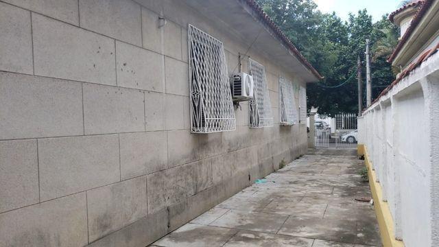 Casa comercial centro de Campo Grande/RJ - Foto 12