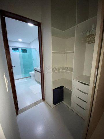 KMRL-Casa dos sonhos em Porto de Galinhas - 10 quartos (c/suítes) - 4 vagas - piscina - Foto 11