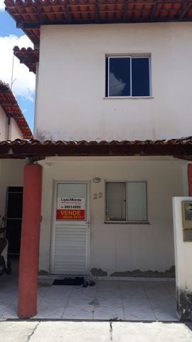 Vendo Apartamento (vilage) - Foto 8